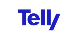 TEKKY Banner