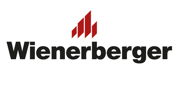Wienerberger Banner