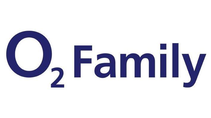 O2 Family