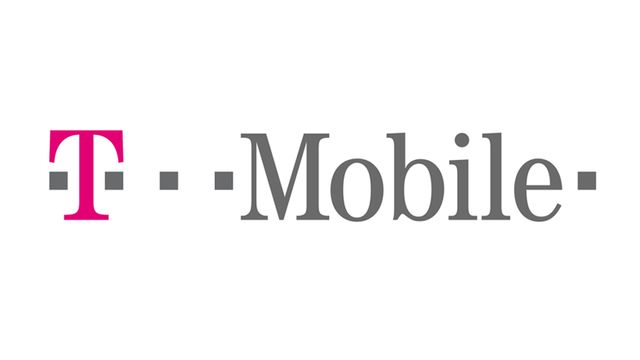 T-mobile - Našě volba