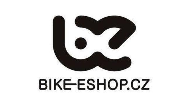 Bike*eshop
