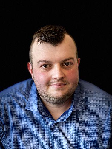 Petr Černica