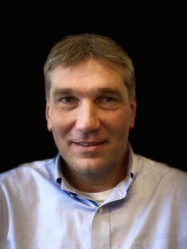 Ing. Zdeněk SOBOTKA