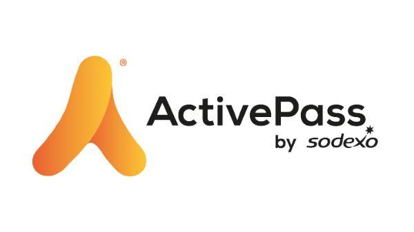 Sodexo Activepass