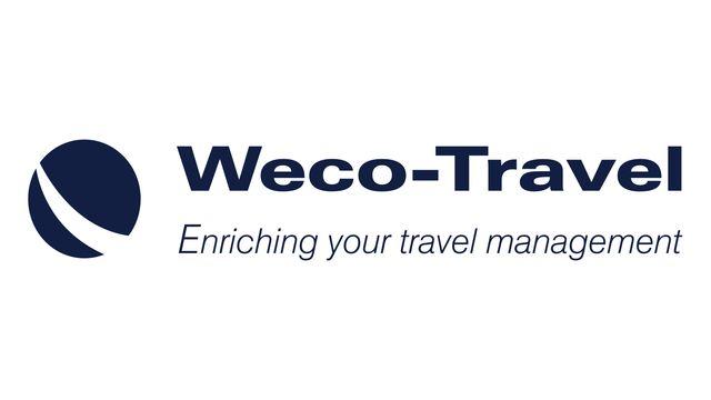 Weco-Travel