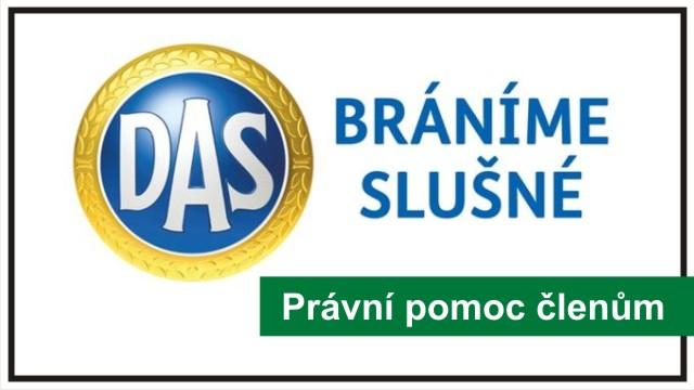 Banner DAS