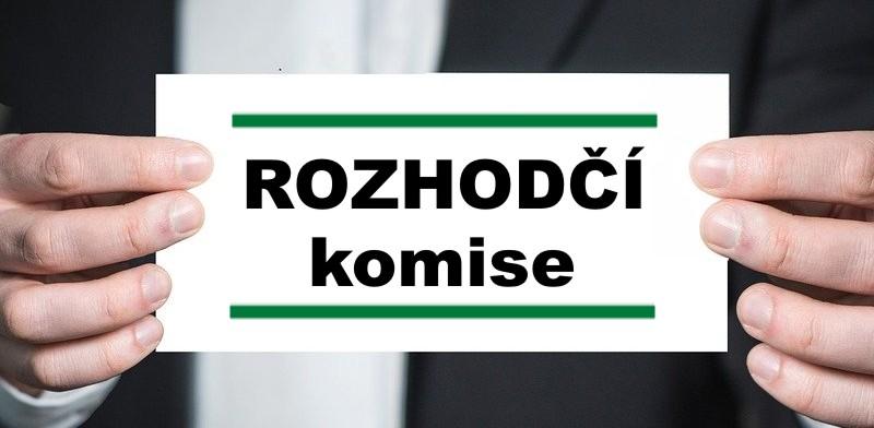 Banner RK