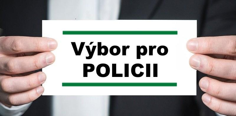 Banner VpP