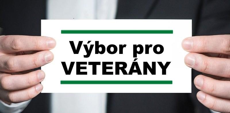 Banner VpV