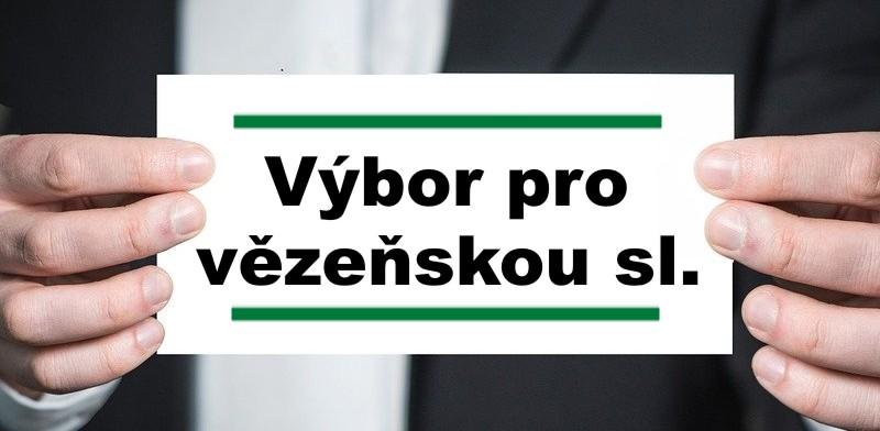 Banner VpVS