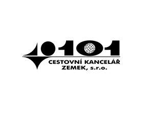 CK Zemek