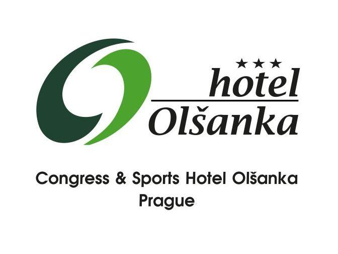 Hotel Olšanka